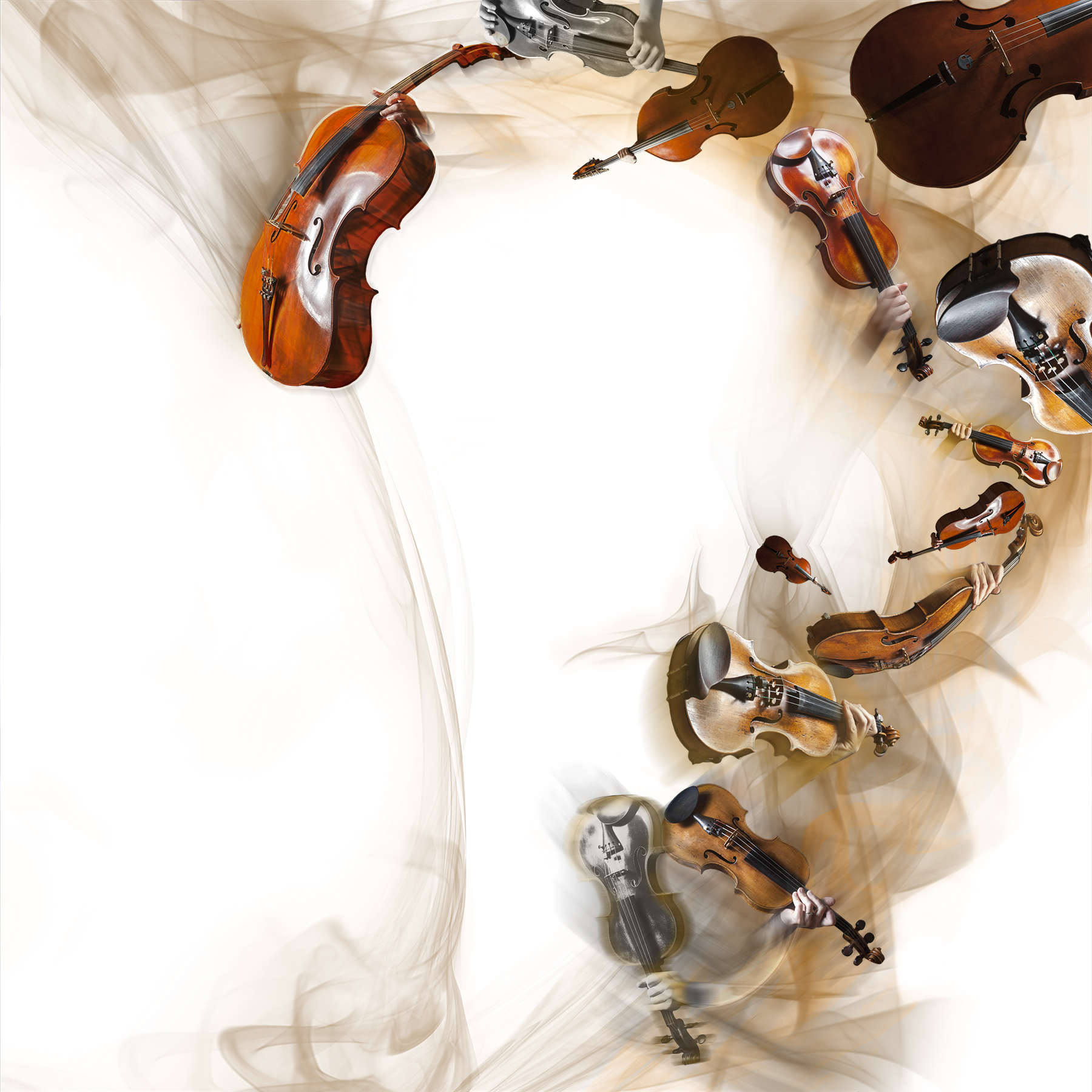 03-montage-violons-montage-4-fond-blanc-hd