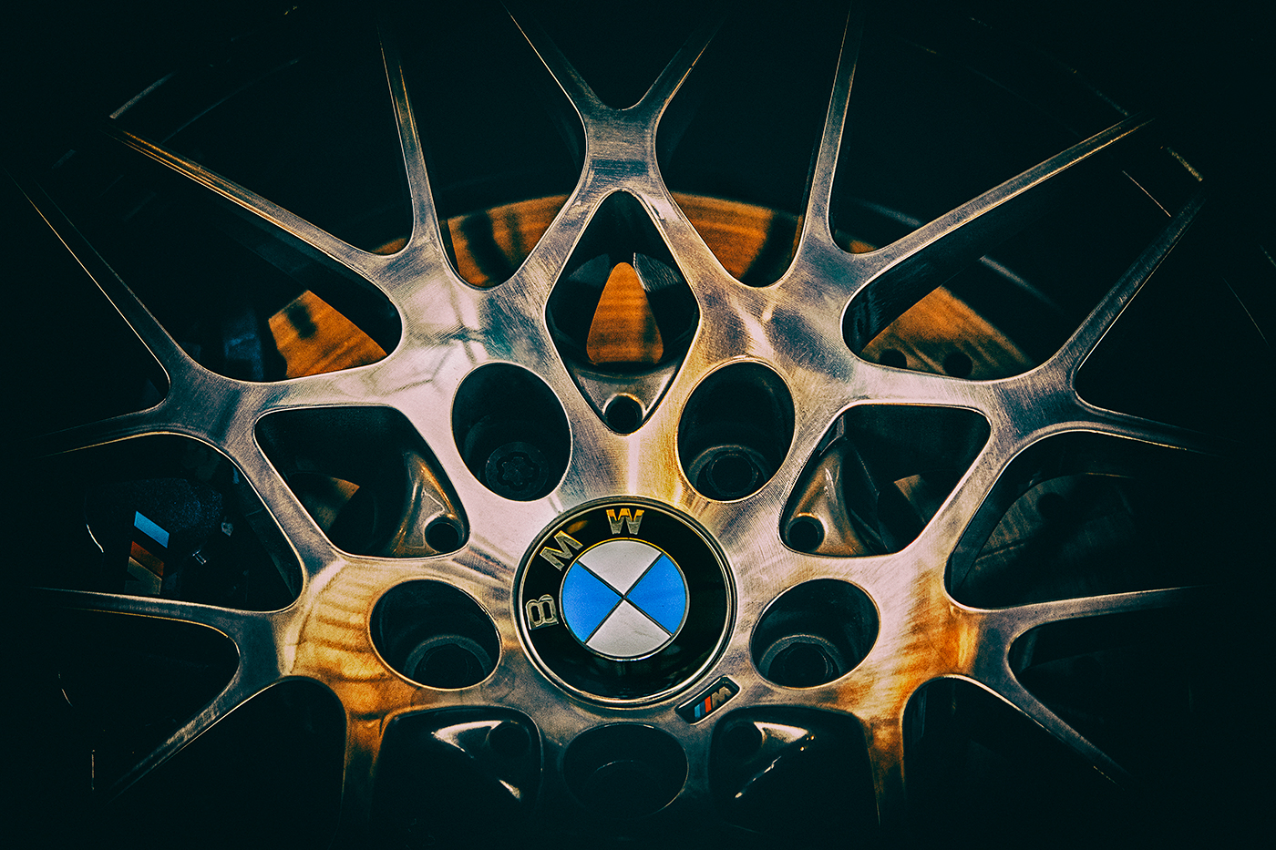 03-jantes-bmw-rayons-couleurs-hd